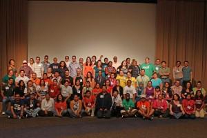 IWJ Worker Ctr Network 2013