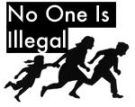 noisillegalnoii_logo